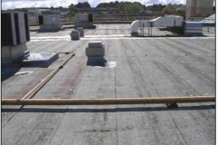 Flat_roof_visual