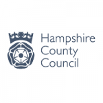 Derrick Johnson – Hampshire County Council