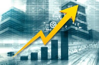 5 stages to enhance your property portfolio performance