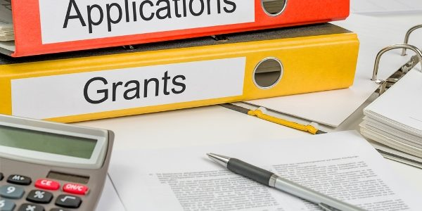 4 elements to unlock grants for your carbon obligations