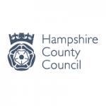 Derrick Johnson – Hampshire County Council